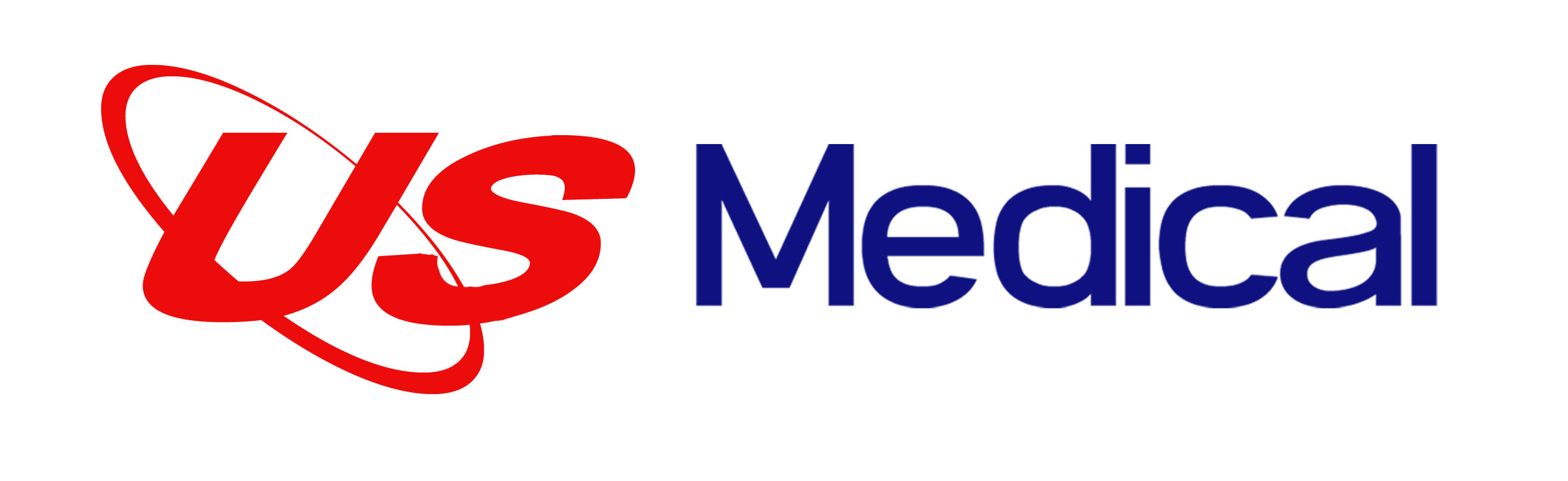 Us-medical.biz